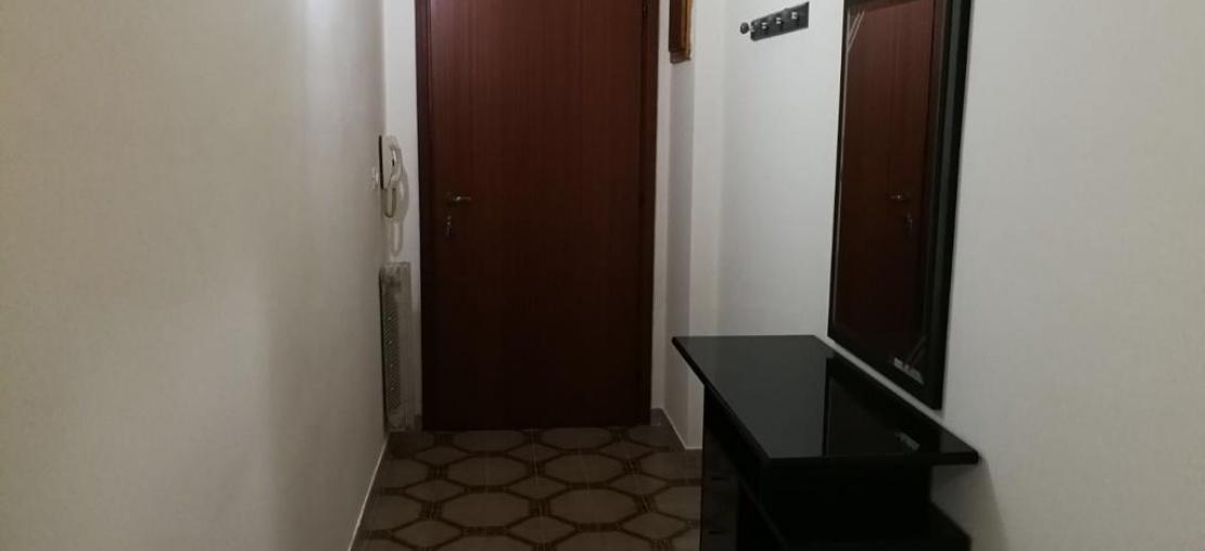 via savonarola, gallipoli, 2 Stanze da Letto Stanze da Letto, ,1 BagnoBathrooms,Appartamento,Case Vacanza,via savonarola,1007